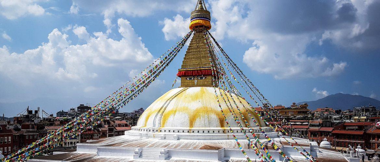 magija i misterije Nepala